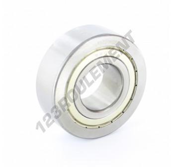 C358027-ZZ-NBS - 35x80x27 mm