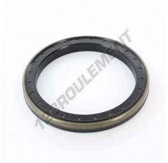 12017098D-CORTECO - 127x160x15.5 mm