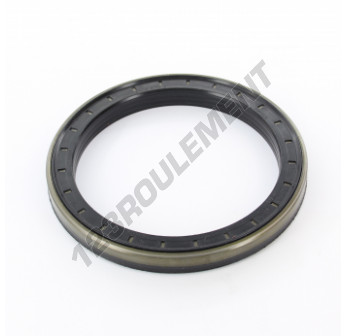 12017098B-CORTECO - 127x160x15.5 mm