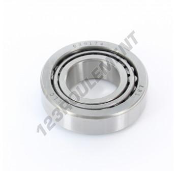 C107 - 26x52x15 mm