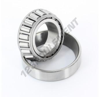 CBK171 - 26x52x15 mm