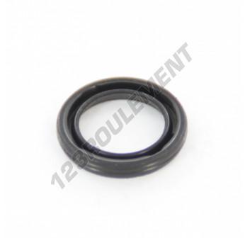 CD-12X17X2.50-NBR - 12x17x2.5 mm