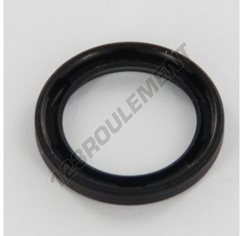 CD-17X23X3-NBR - 17x23x3 mm