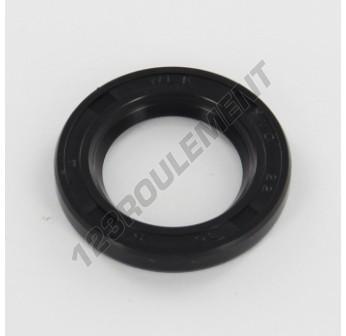 CD-22X35X5-NBR - 22x35x5 mm