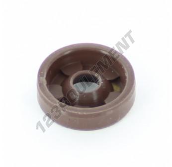 CD-4.80X14.50X4-FPM - 4.8x14.5x4 mm