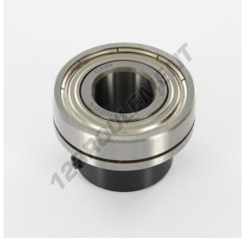 CES204-SNR - 20x47x14 mm
