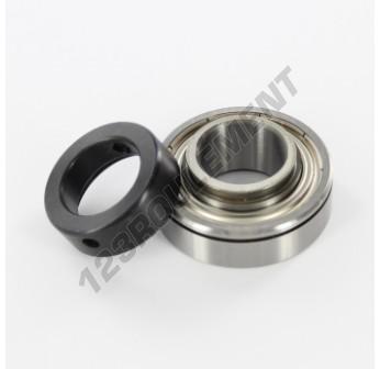 CES205-SNR - 25x52x15 mm