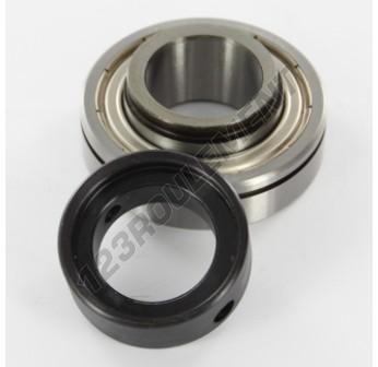 CES206-18-SNR - 28.58x62x16 mm