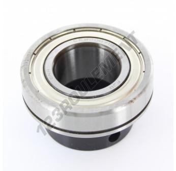 CES206-19-SNR - 30.16x62x16 mm