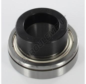 CES206-SNR - 30x62x16 mm