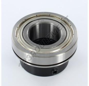 CES207-22-SNR - 34.93x72x17 mm