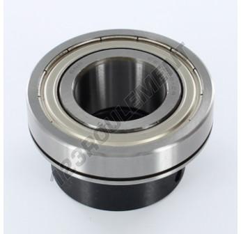 CES208-24-SNR - 38.1x80x18 mm