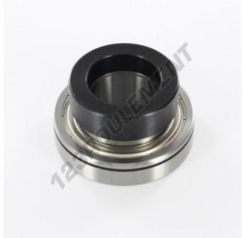 CES208-SNR - 40x80x18 mm