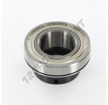 CES209-SNR - 45x85x19 mm