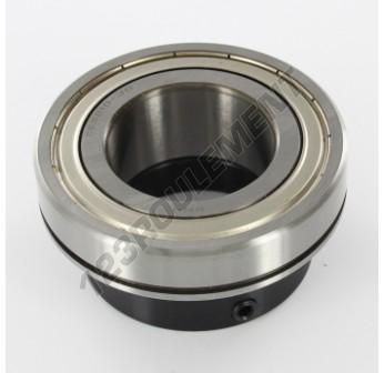CES210-30-SNR - 47.63x90x20 mm
