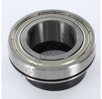 CES210-31-SNR - 49.21x90x20 mm