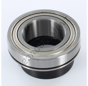 CES210-SNR - 50x90x20 mm
