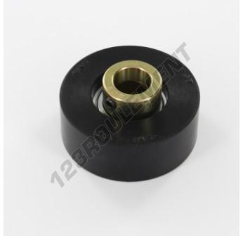 CESR203A-SNR - 17x40x25.4 mm