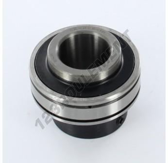 CEX206-18-SNR - 28.58x62x19 mm