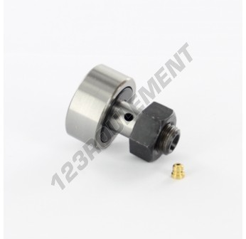 CF12-BR-IKO - 12x30x14 mm