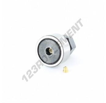CF12-UUR-IKO - 12x30x14 mm