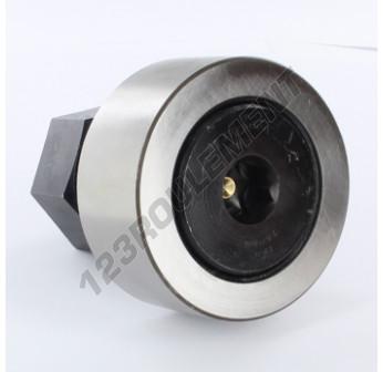 CF30-VBUUR-IKO - 30x80x35 mm