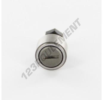 CF4-UU-IKO - 4x12x8 mm