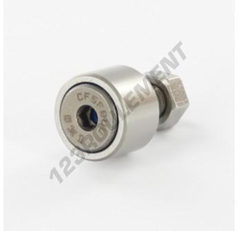 CF5-FBUU-IKO - 5x13x9 mm