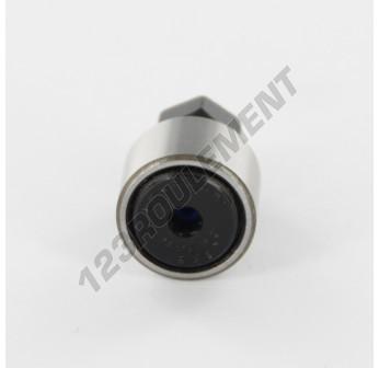 CF6-BUUR-IKO - 6x16x11 mm