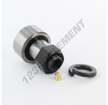 CFE18-VBR-IKO - 24x40x20 mm