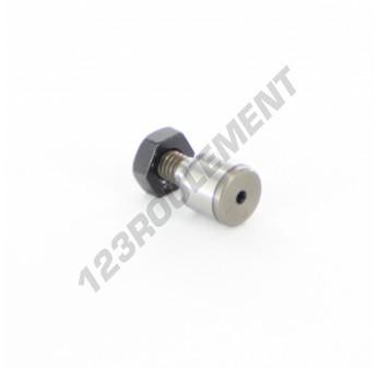 CFS2.5-IKO - 2.5x5x3 mm