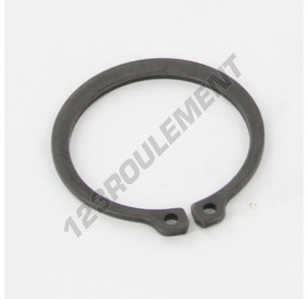 CIRCLIP-EXT-30 - 27.9x34.9x1.5 mm