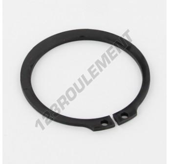 CIRCLIP-EXT-50 - 45.8x56x2 mm