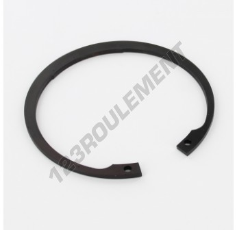 CIRCLIP-INT-100 - 88.7x105.5x3 mm
