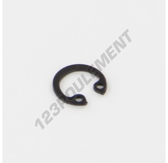 CIRCLIP-INT-11 - 8.8x11.8x1 mm