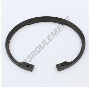 CIRCLIP-INT-120 - 107.6x127x4 mm