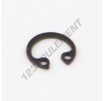 CIRCLIP-INT-14 - 11.3x15.1x1 mm
