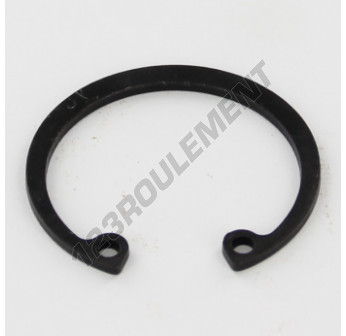 CIRCLIP-INT-35 - 31x37.8x1.5 mm