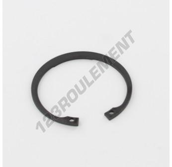 CIRCLIP-INT-60 - 53.4x64.2x2 mm