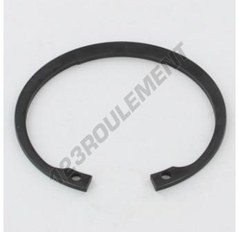 CIRCLIP-INT-62 - 55.2x66.2x2 mm