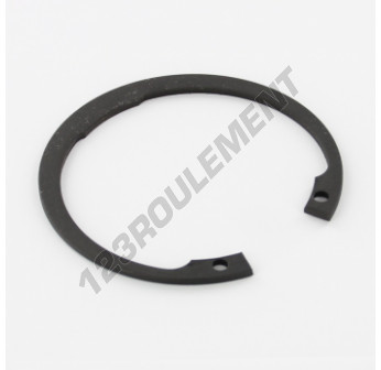 CIRCLIP-INT-64-2MM - 56x67.2x2 mm