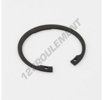 CIRCLIP-INT-64 - 56x67.2x2.5 mm