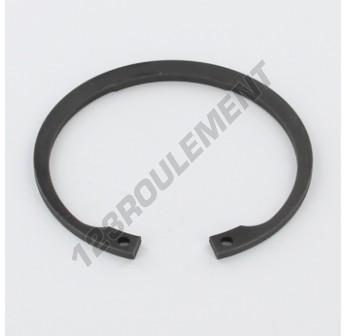 CIRCLIP-INT-68 - 60x72.5x2.5 mm