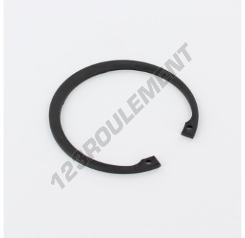 CIRCLIP-INT-78 - 68.9x82.5x2.5 mm