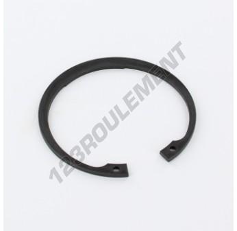 CIRCLIP-INT-90 - 80.3x95.5x3 mm