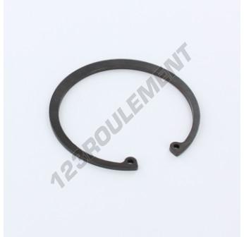 CIRCLIP-INT-92 - 81.9x97.5x3 mm