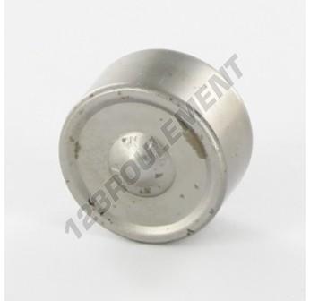 CN1210-NADELLA - 12x18x10.7 mm