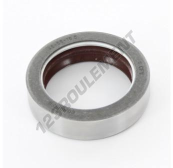 12017310B-CORTECO - 48x65x16.5 mm