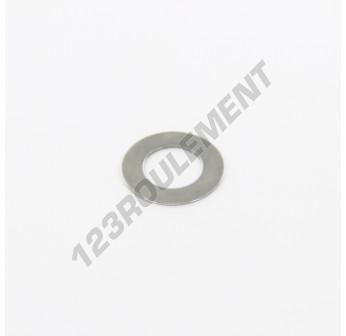 CP1426-KOYO - 14x26x1 mm