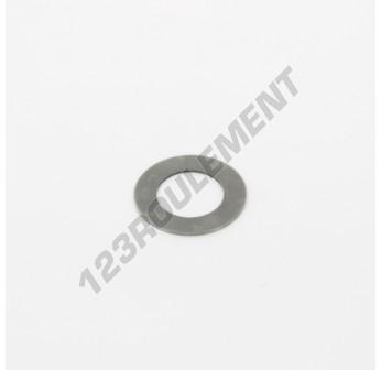 CP2035-NADELLA - 20.1x34.5x0.8 mm
